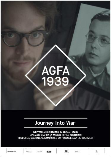 Agfa 1939