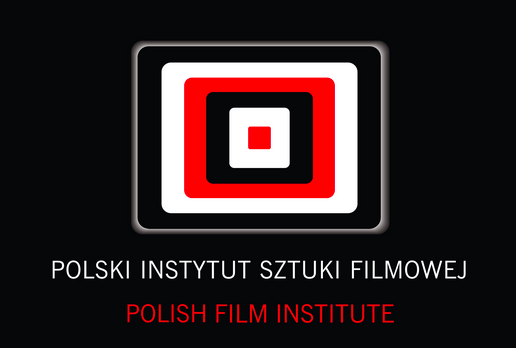 Simona Kossak supported by Polish Film Institute